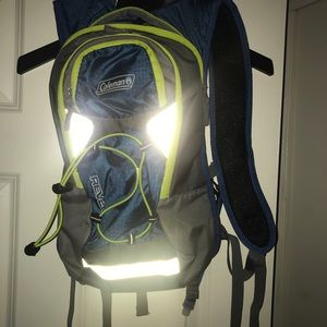 Coleman Camel Hydration Pack